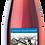 Thumbnail: IGWCo Wine Club - Triple Cheers