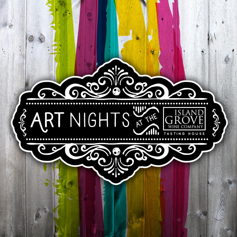 artnightpromo