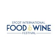 Epcot Foos & Wine Festival