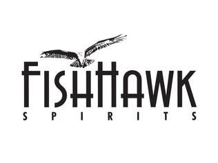 Fish Hawk Spirits
