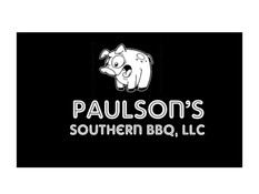 Paulson's Southern BBQ