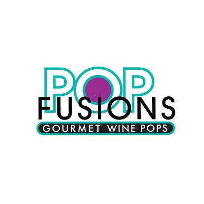 Business Spotlight: POP Fusions!