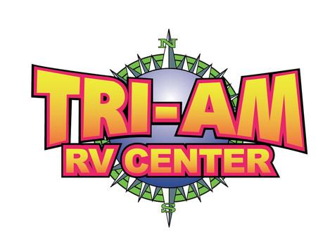 Tri-Am RV Center