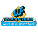 Wayfield Foods