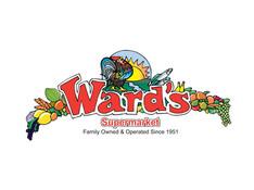 W4_WARDS.jpg
