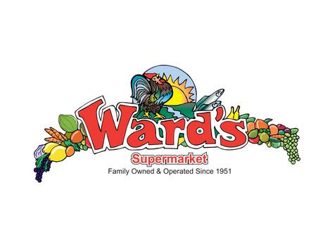 WARD'S SUPERMARKET