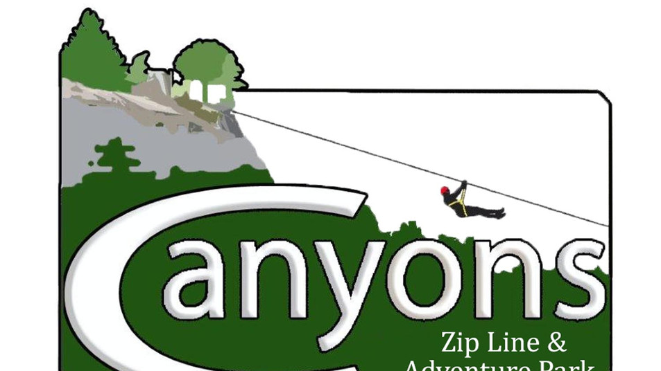 Canyons Zip Lines