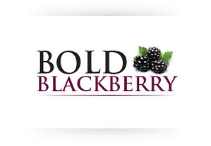 labelBoldBlackberry.jpg