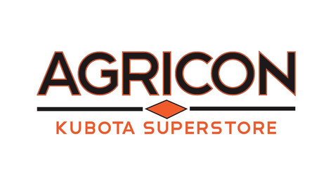 W1_AGRICON.jpg