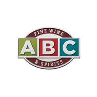ABC Fine Wine & Spirits