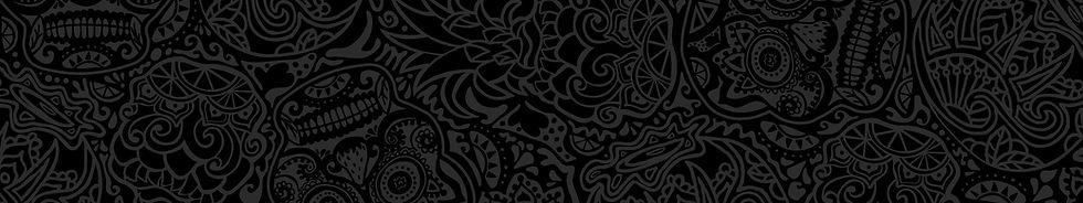 BLACKpattern.jpg