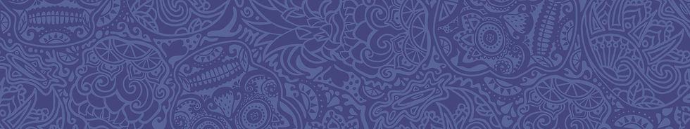 bluepattern.jpg