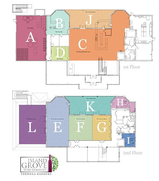 island grove winery floor plan formosa gardes.jpg