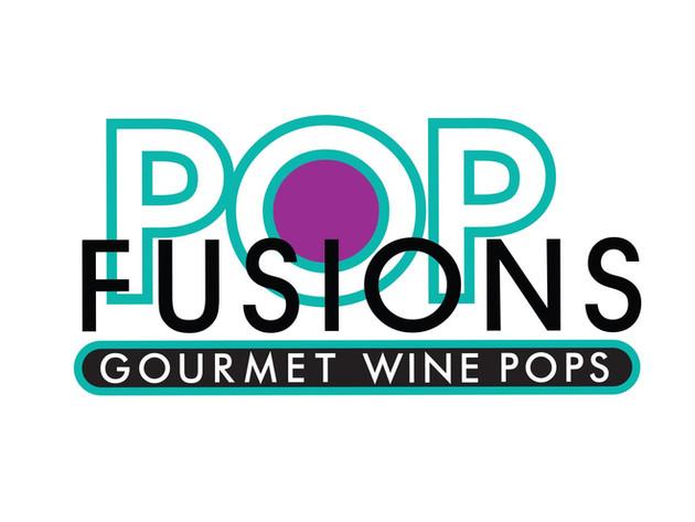 Pop Fusions