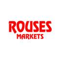 Rouses Market