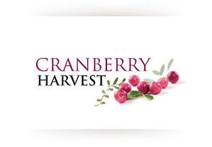 labelCranberry.jpg