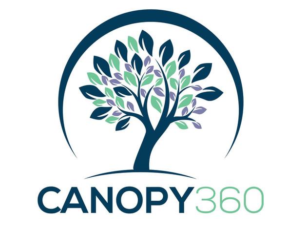 Canopy 360
