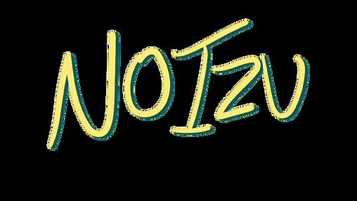 noizu.png