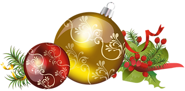 Christmas_Balls_with_Ornaments_PNG_Pictu