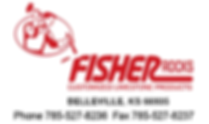 FisherRockHeaderlogo2Updated.png