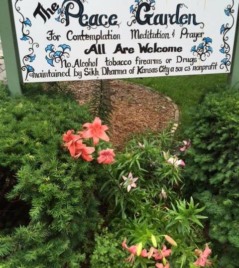 peacegarden.jpg