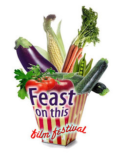 """""""Feast on This Film Festival"""" FilmThis Saturday at Inn at Valley Farms in Walpole, New H"""