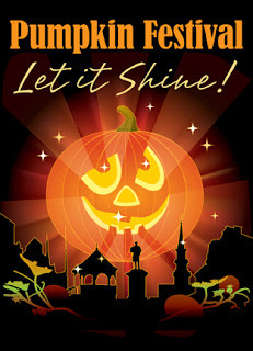 Keene Pumpkin Festival in Keene, New Hampshire This Saturday, October 22nd
