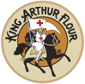 King Arthur Baking Center in Norwich, VT Celebrates Grand Opening