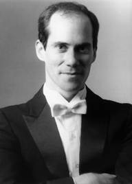 Walpole's Own Anthony Princiotti to Conduct Beethoven Evening
