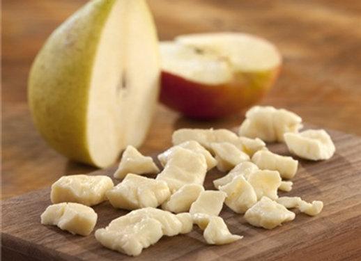 Cheddar Bites