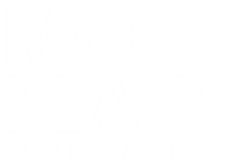Moklair_logos-04.png