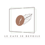 cafesedevoile.png