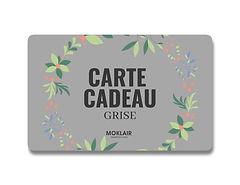 Gift Cards Draft (3).jpg