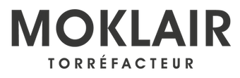 Moklair_logos-01.png