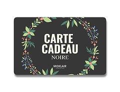 Gift Cards Draft  (1).jpg