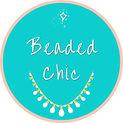 beaded-chic.jpg