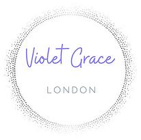 violet-grace-london.png