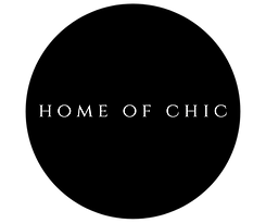 home-of-chic-round-black.png