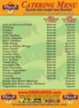 Deisland Catering Menu - small.jpg