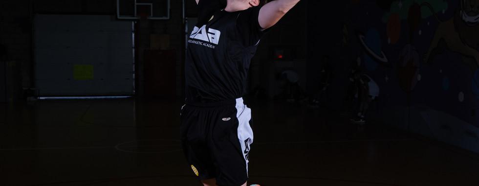 TripleABasketball_08-30-2020_106.jpg