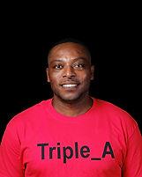 TripleABasketball_08-30-2020_032 1_pp.jp