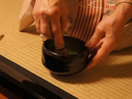 『京都で日本の伝統文化に触れる』後編 体験お勧めスポット