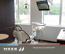 Palm Valley Dentistry