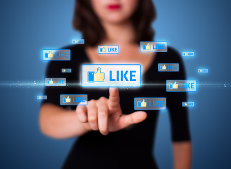 Tips for Reaching More Customers with Social Media