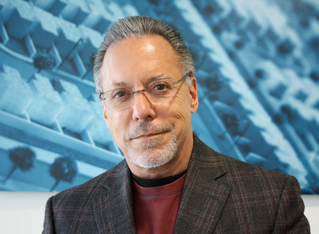 Business Strategist Jay Abraham to Present for Opti-Port Members at Vision Expo East