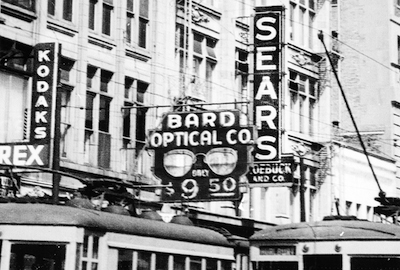 MEMBER NEWS: Bard Optical's Owner Navigates Decades of Change Approaching 75th Anniversary