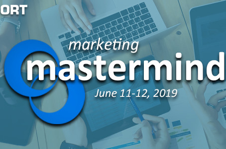 Join Us for Opti-Port's 2019 Marketing Mastermind Meeting