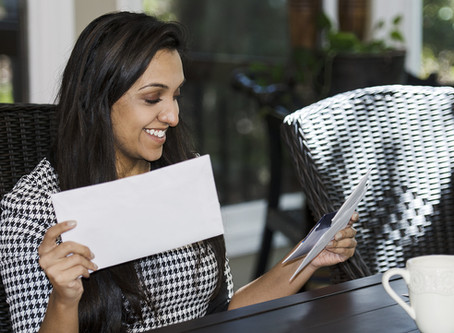 Study Shows Direct Mail Is More Memorable Than Digital Advertising