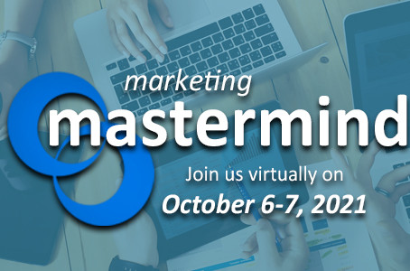 Join Us (Virtually) for Opti-Port's Marketing Mastermind Meeting 2021