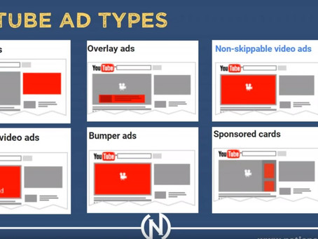 6 Things ECPs Need to Know About YouTube Advertising